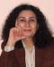Dott.ssa Ombretta Marasco – Psicologo e Psicoterapeuta