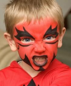 Il Piccolo Diavolo